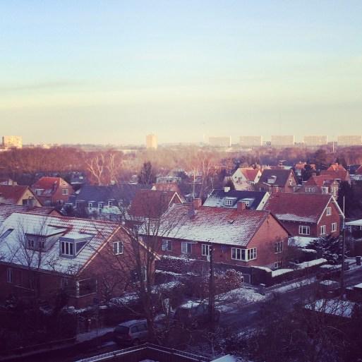 Jul og nytår – The DK way!