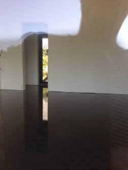 Mere flydende beton