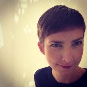 Nina marquardsen Nytår 2017