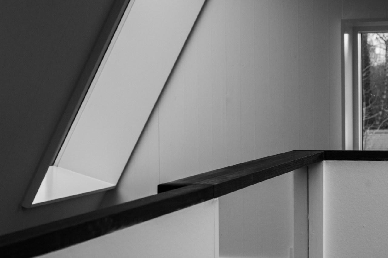 Nina Marquardsen Arkitektur fotografi - Kystarkitektur
