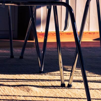 Nina Marquardsen fotografi - legs galore