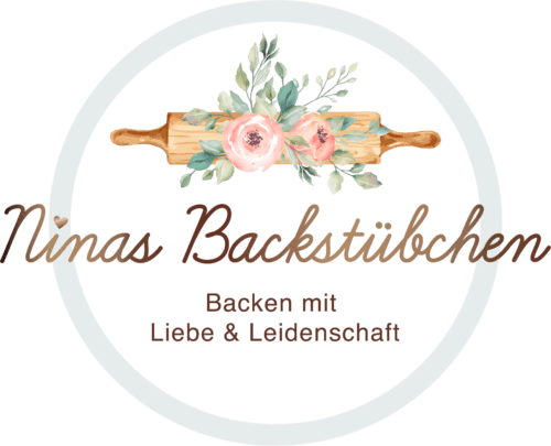 Ninas Backstübchen