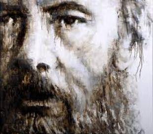 Dostoeskij