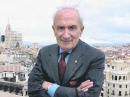Giovanni Sartori politologo e studioso