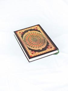 Copia del Corano