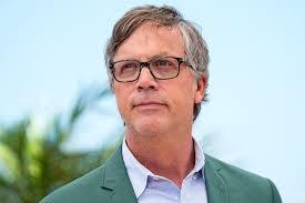 Il regista Todd Haynes