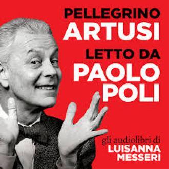 Paolo Poli legge Artusi