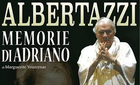 albertazzi2