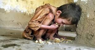bambino povero 2