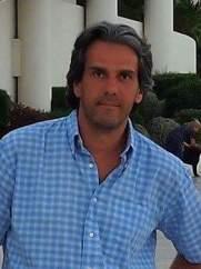 Maurizio Fiora