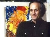 Mario Schifani