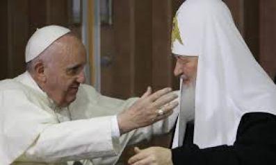 papa-ortodossi