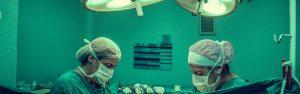 medicijnagentschap