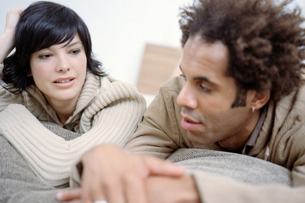 4 Must Have Conversations Before Marriage
