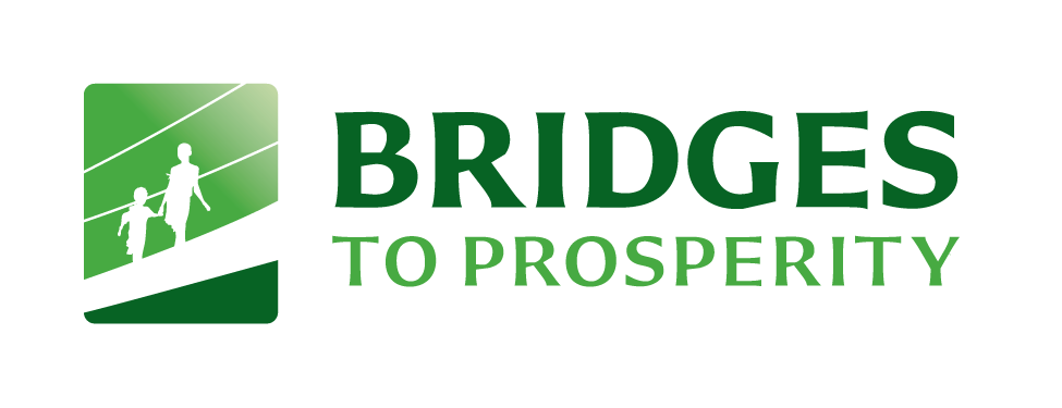 Bridges to Prosperity