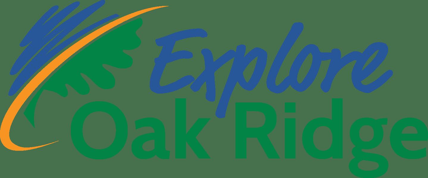 Explore Oak Ridge