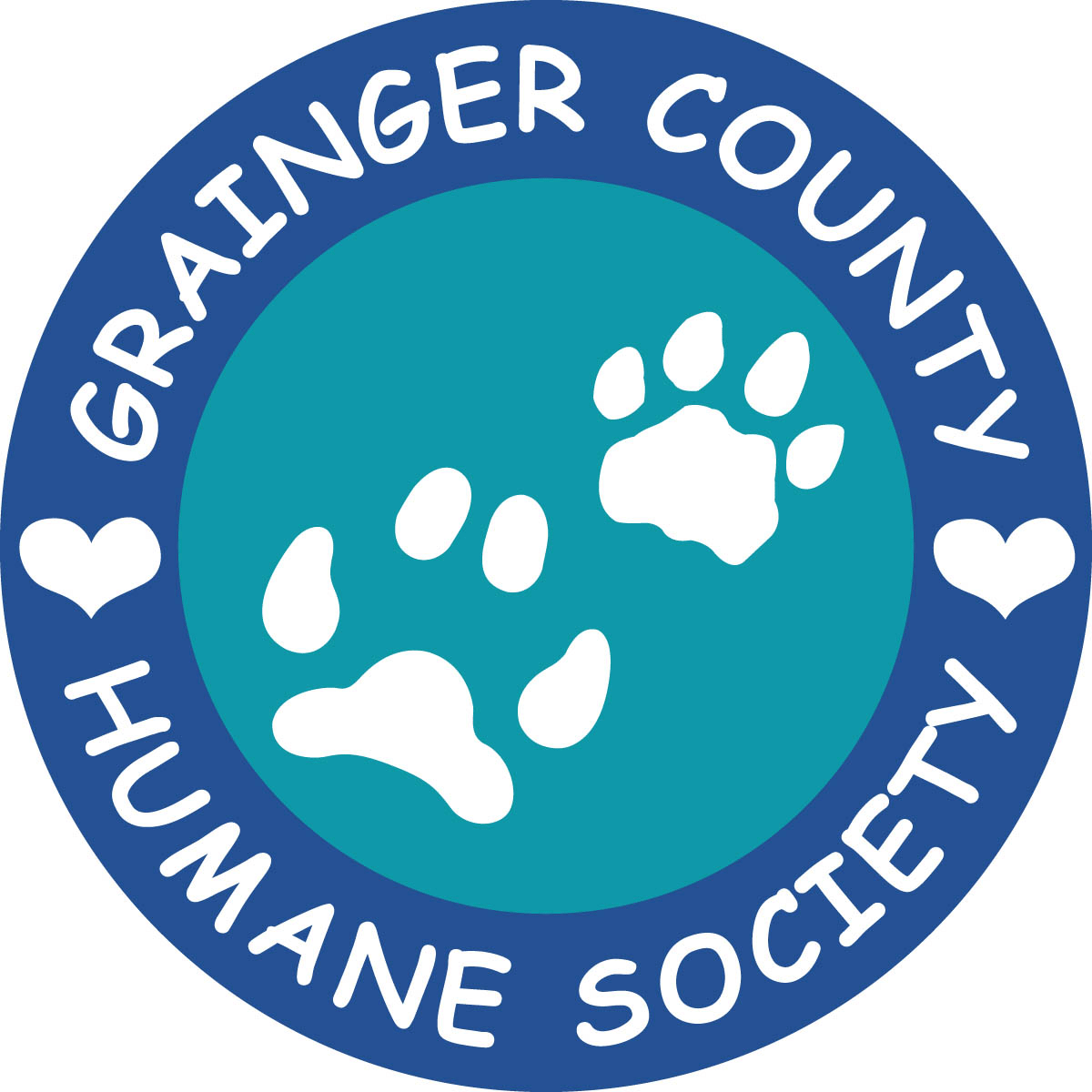Grainger County Humane Society