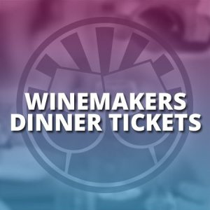 ninelakes-ticktets-winemakers-dinner