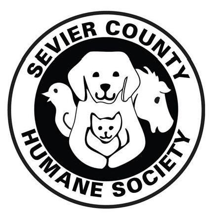 Sevier County Humane Society