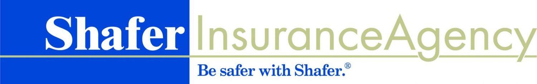 Shafer Insurance