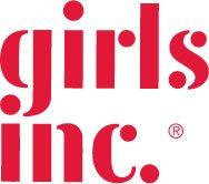 Girls, Inc.