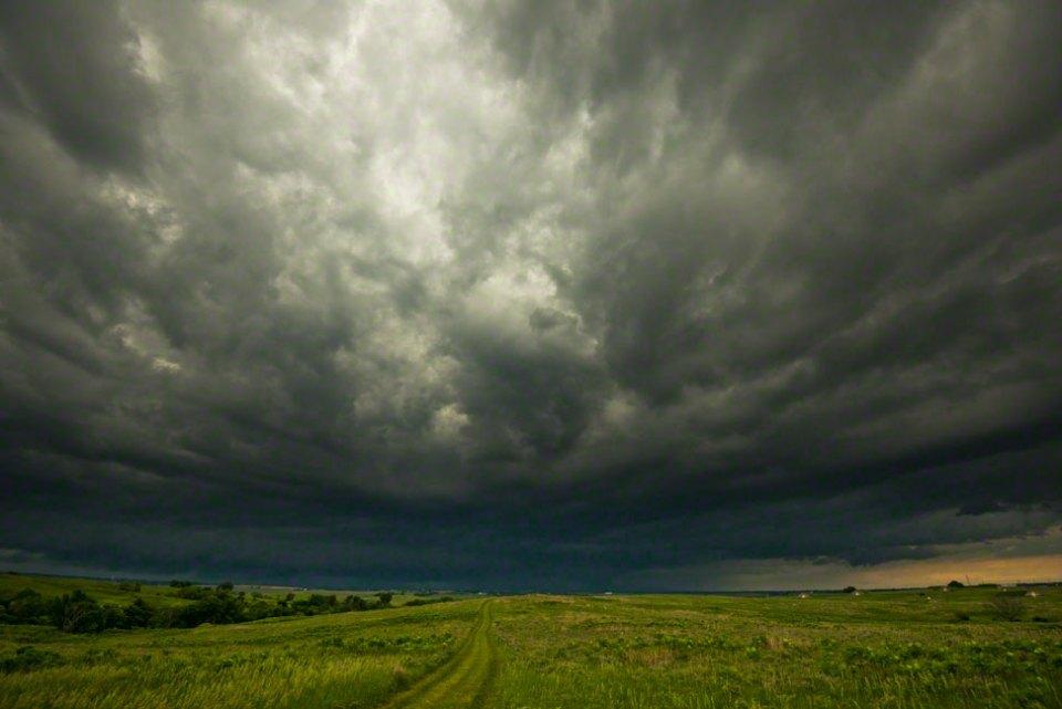 Tornado-Warning-2