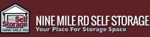 Nine Mile Road Self Storage
