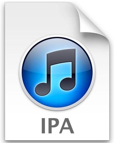 การส่ง app ios ให้คนอื่น install ทำอย่างไร