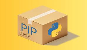 การสร้าง python package เพื่อใช้ pip install ในการติดตั้ง