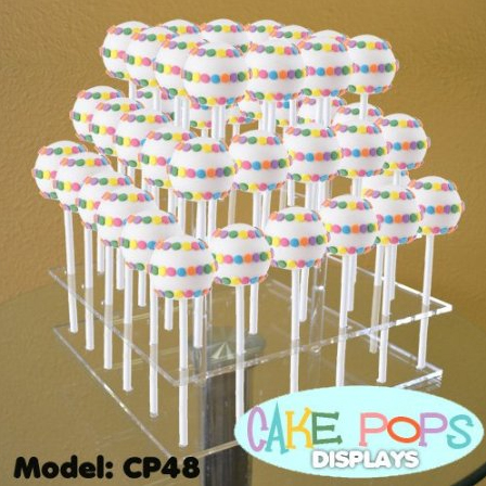 Cake Pops 101 Tips Tricks Amp Great Ideas On How To