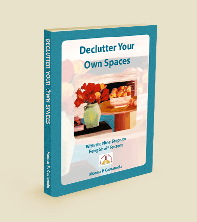 declutter-your-own-spaces-book-image