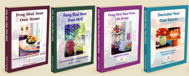 feng-shui-paperback-books-home