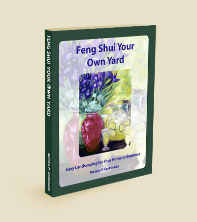 feng-shui-your-own-yard-book-image