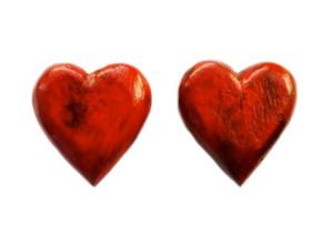 heartsequal