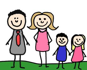 stick-figure-family
