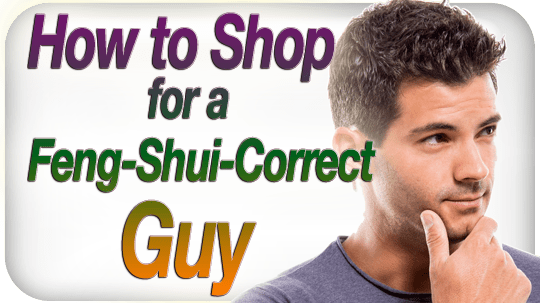 shop-feng-shui-correct-guy-2