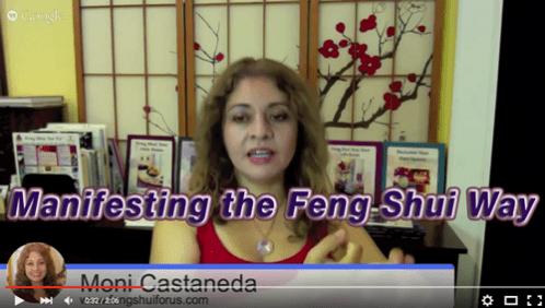 manifesting-feng-shui-way