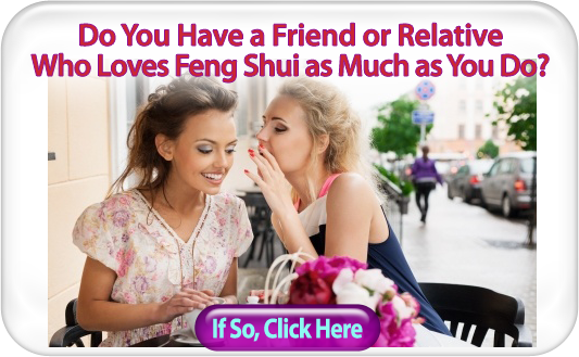 buddies-feng-shui-consultant-deal-click