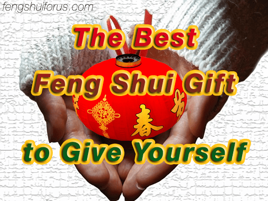 The-Best-Feng-Shui-Gift-to-Give-Yourself