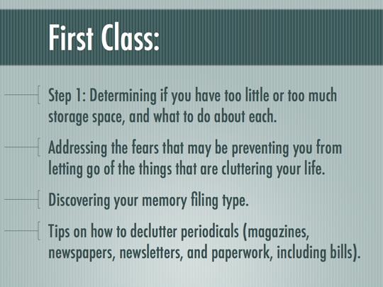 Decluttering Class Slideshow2.003