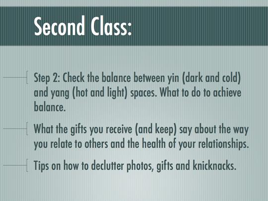 Decluttering Class Slideshow2.004