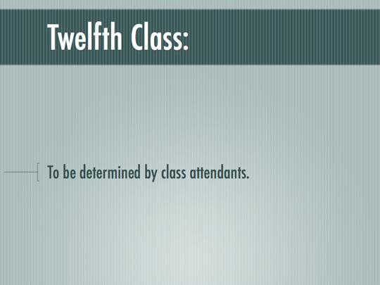 Decluttering Class Slideshow3.014