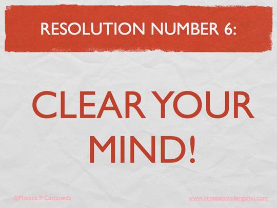 ResolutionsSlideshowPics.013