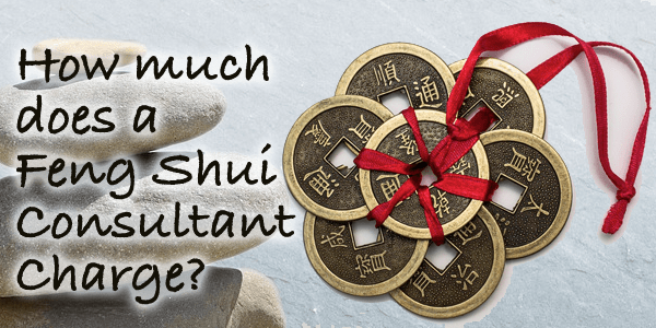How-much-does-feng-shui-consultant-charge