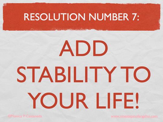 ResolutionsSlideshowPics.015