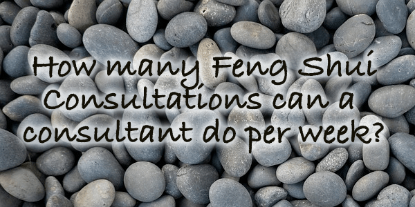 how-many-feng-shui-consultations