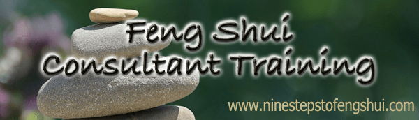 feng-shui-consultant-training