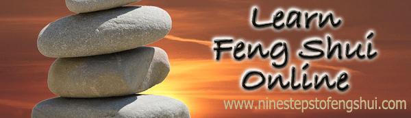 learn-feng-shui-online