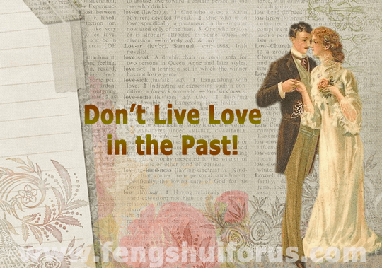 dont-live-love-in-the-past