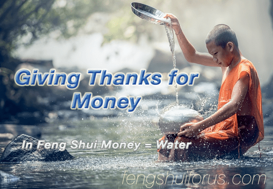 giving-thanks-money